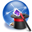 1304530319_groupwarewizard