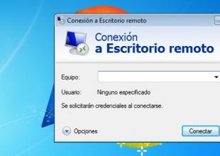 Connexió a Escriptori Remot: evitant les vulnerabilitats gràcies a la VPN