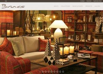 Brucs.com