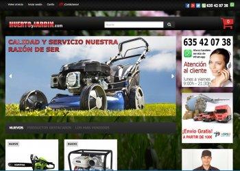 huertoyjardin.com